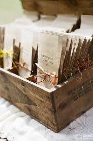 Ideas For Wedding Programs Best 25 Rustic Wedding Ceremonies Ideas On Pinterest Outdoor
