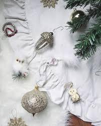 jeep cherokee christmas ornament love lenore november 2015