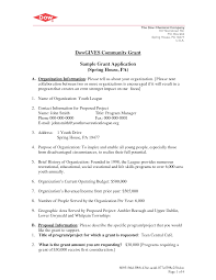 cover letter request for proposal cover letter request for