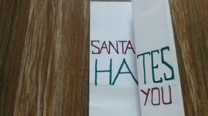 christmas cards ideas and christmas card ideas