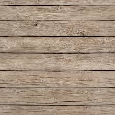 Pintrest Wood by Tileable Wood Texture By Ftourini Deviantart Com On Deviantart