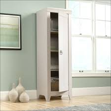 wood cabinets with glass doors tall wood cabinet glass doors with and drawers cupboard