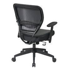 second hand office furniture online home design