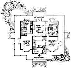 country style house plan 3 beds 2 5 baths 1771 sq ft plan 72