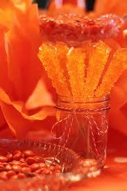 Pretty Orange Https Www Pinterest Com Jannawildflower Outrageo