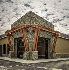 Timber Trellis Commerical Gallery Mira Timber Frame