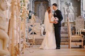 messe de mariage chants religieux pour messe de mariage