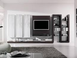 Sauder Tv Stands And Cabinets Wall Units Astonishing Black Wall Unit Entertainment Center