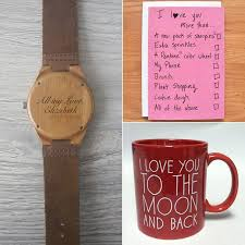gift for boyfriend thoughtful gifts for him gifts for distance boyfriend