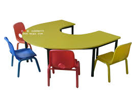 Children Chair Desk Teachers Desk Kids Furniture Teachers Desk Kids Furniture
