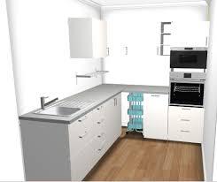 cuisine pas cher brico depot meuble sous lavabo brico depot