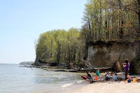 Maryland beaches images File bayfront beach park maryland jpg wikimedia commons jpg