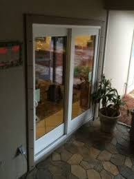 sliding glass door installation pensacola fl sliding glass door installation u0026 repair service