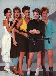 s stuff 2320 best i was born in 1971 images on 80s fashion 80