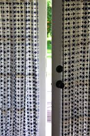 Sidelight Panel Curtain Rod by 41 Best Images About Window Treatments On Pinterest French Door