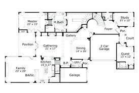 luxury master suite floor plans luxury master suite floor plans luxury master bedroom plans