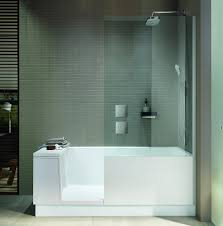 guest blog duravit trends for the u0027holistic bathroom of the