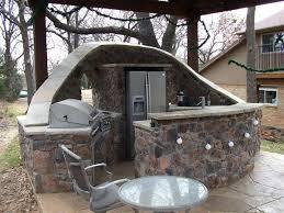 outdoor kitchen floor plans design ideas subscribed me kitchen