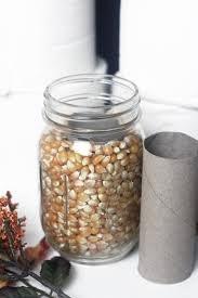 jar floral centerpieces rustic floral centerpiece for fall catch my party