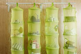 ikea hanging storage four ikea hanging storage baskets made green recycling dma homes