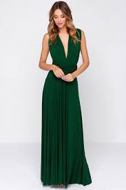 green dress best 25 green maxi dresses ideas on green dress