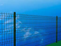 rete metallica per gabbie gallery of rete metallica per recinzioni confronta prezzi e