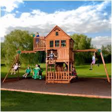 Small Backyard Swing Sets by Backyards Gorgeous Playsets For Backyard Playsets For Backyard