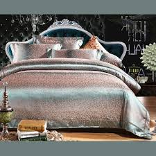 new romantic egyptian cotton bed sets ebeddingsets