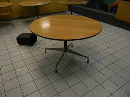 Miller Table Quick Tables