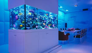 Aquarium Bed Set Fish Tank Bed Frame Price Bedroom For Breathtaking Aquarium