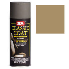 touchup u0026 spray paint in color tan ebay