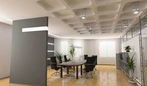 office sweet interior design office jakarta awesome interior