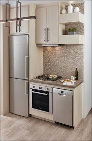 Kitchen  Compact Kitchen Units Ikea Compact Kitchens Small Spaces - Kitchen sink units ikea