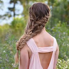 best french braids bloggers instagram chhory braids