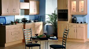 Kitchen Table Setting by Charming Kitchen Table Settings 72 To Your Home Design Styles