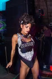 bpm festival mexico january 2014 i u0027m a house gangster