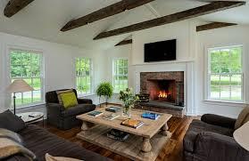 inneneinrichtung ideen wohnzimmer wie einen tollen charme durch die landhaus einrichtung erreicht