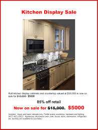 new york city kitchen and bath showroom mckb 212 995 0500 or visit our showroom below is just a sample of what is available kitchens bath