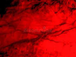 Conhecido Textur Vermelho Da Cor Do Vulcão Da Lava Da Onda Do Sumário De  &HZ87