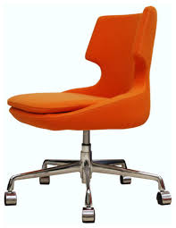 Desk Chair Modern Modern Task Chair Desk Chairs Room Ornament Drk With
