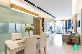 interior design minimalist home 8 modern minimalist homes you ll fall in with qanvast