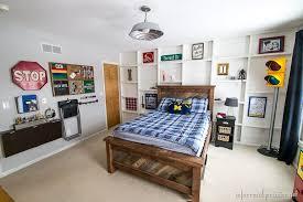 boys bedroom decor boys bedroom decor ideas you can look children room you can look