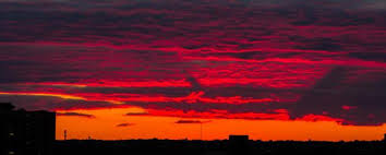 target lanesboro black friday hours september magic red flag warning southwestern mn for elevated