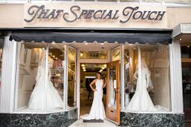 bridal boutique weddingday exclusive that special touch bridal boutique