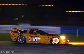 c5 corvette wallpaper 2001 chevrolet corvette c5 r supercar supercars race racing f