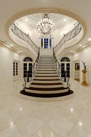 Home Interior Staircase Design by Best 20 Luxury Staircase Ideas On Pinterest Grand Staircase