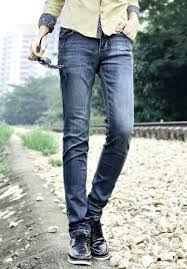 Comfortable Mens Jeans Soft And Comfortable Men U0027s Denim Jeans Jeans Manufacturer And