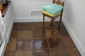tile fresh saltillo tile albuquerque style home design gallery