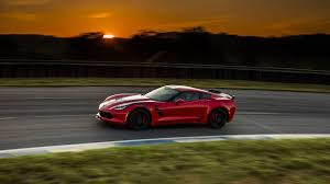 corvette zr1 0 to 60 chevrolet chevrolet corvette grand sport drive stunning