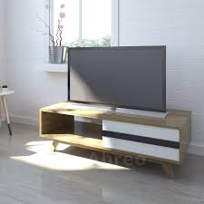 Living Room Furniture Clearance Sale Console Tables With Storage Clearance Sale Coffee Table Book